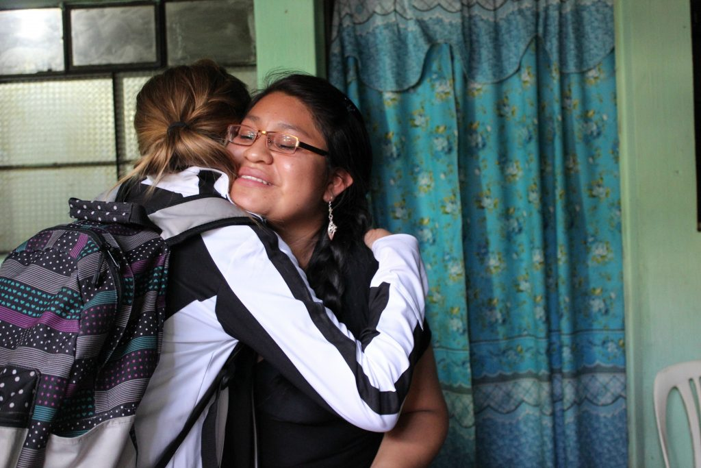 service trips for college students Teen service trips and summer community service programs throughout the world are what the road less traveled loves for high school and middle school students.