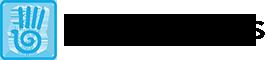 Yuda Bands Retina Logo