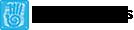 Yuda Bands Logo