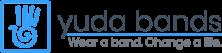 Yuda Bands