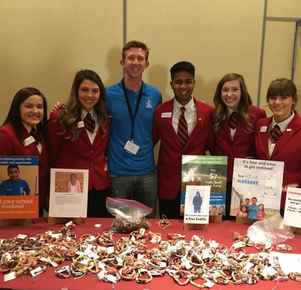 FCCLA-Nationals-Star-Event